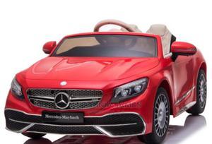Children Car | Toys for sale in Lagos State, Ojodu
