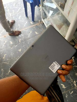 Tecno DroiPad 10D 16 GB | Tablets for sale in Lagos State, Ikeja