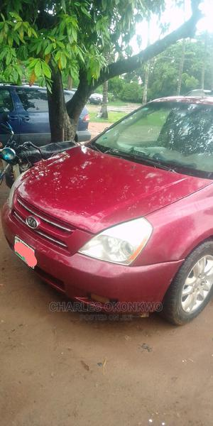 Car Rental   Automotive Services for sale in Lagos State, Ikorodu