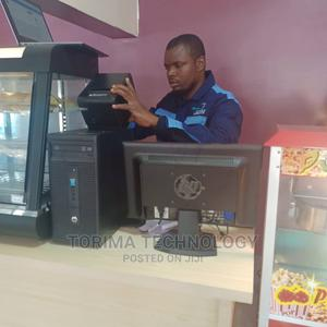 Pos System   Store Equipment for sale in Oyo State, Egbeda