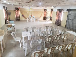 Hall for Rent | Event centres, Venues and Workstations for sale in Kano State, Nasarawa-Kano