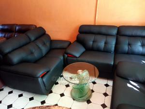 This Is Sofa Chair   Furniture for sale in Imo State, Owerri
