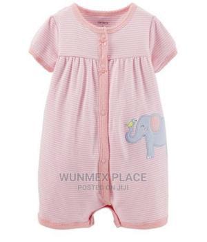 Carter'S Baby Romper   Children's Clothing for sale in Lagos State, Lekki