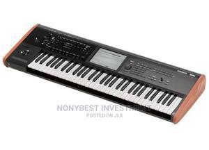 Professional KORG Keyboard   Audio & Music Equipment for sale in Lagos State, Ikeja