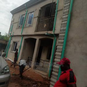 Brand New 2bedroom Flat for Rent at Governor's Road, Ikotun | Houses & Apartments For Rent for sale in Lagos State, Alimosho