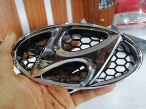 Hyundai and Kia | Vehicle Parts & Accessories for sale in Ogun State, Ifo