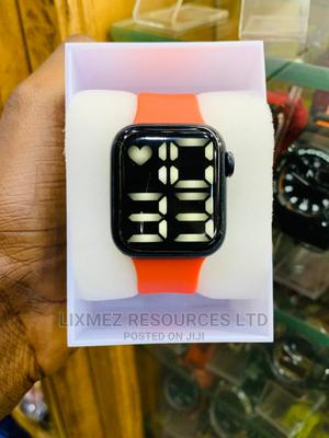 Waterproof Digital Watch | Watches for sale in Lagos State, Surulere