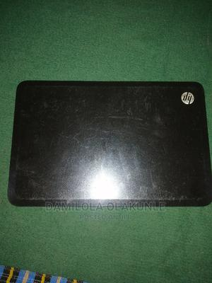 Laptop HP Pavilion G6 4GB Intel Core I3 HDD 512GB   Laptops & Computers for sale in Lagos State, Yaba