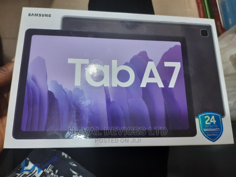 New Samsung Galaxy Tab a 7.0 32 GB