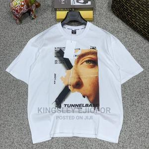 Best Top Quality New Brand Polo Shirt for Men | Clothing for sale in Anambra State, Idemili