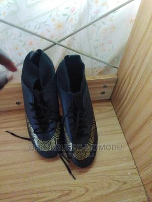 Soccer Boots   Shoes for sale in Lagos State, Magodo