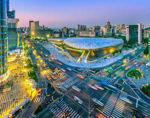 Russia Japan S/Korea Work Visa   Travel Agents & Tours for sale in Abuja (FCT) State, Central Business District
