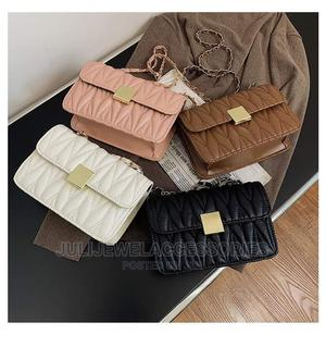 Ladies Shoulder Bag | Bags for sale in Lagos State, Ojo