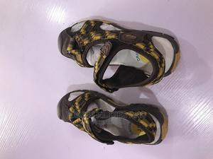 Children Sandals | Children's Shoes for sale in Rivers State, Port-Harcourt