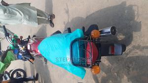 Bajaj Boxer 2020 Red | Motorcycles & Scooters for sale in Abuja (FCT) State, Zuba