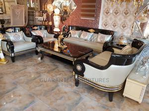 Italian Royal Sets   Furniture for sale in Lagos State, Ajah