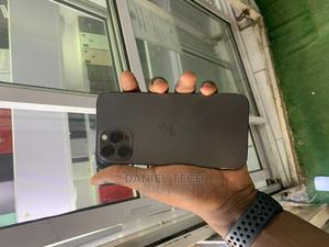 Apple iPhone 12 Pro Max 128GB Gray | Mobile Phones for sale in Abuja (FCT) State, Wuse