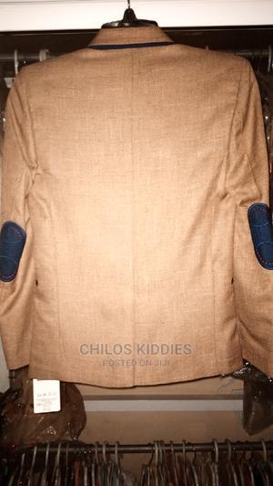 Quality Turkey Blazers | Children's Clothing for sale in Nasarawa State, Karu-Nasarawa