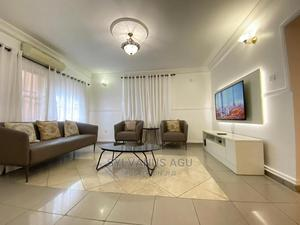 Furnished and Serviced 2 Bedrooms Apartment in Wuse2- Rent | Houses & Apartments For Rent for sale in Abuja (FCT) State, Wuse 2
