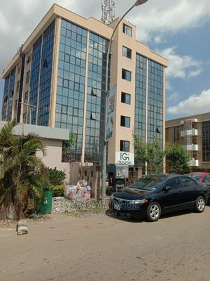 7 Storey Building at Wuse Abuja Zone 4 | Commercial Property For Sale for sale in Wuse, Zone 4 / Wuse