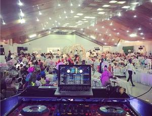 Classic Dj Flems Entertainment   DJ & Entertainment Services for sale in Lagos State, Agege