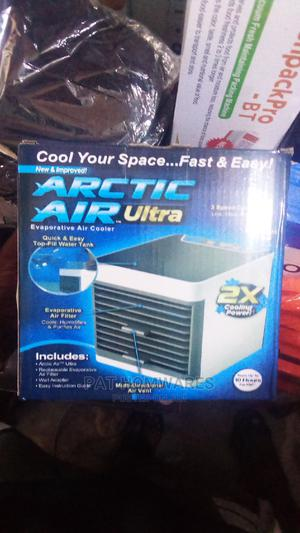Arctic Air Cooler   Home Appliances for sale in Lagos State, Ikeja