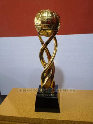 Award Trophy 001   Arts & Crafts for sale in Lagos State, Ikeja