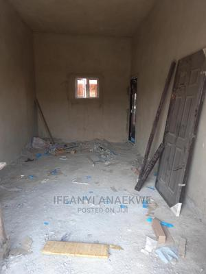 Shop Phase 4 Kubwa,Abuja to Let | Commercial Property For Rent for sale in Gwarinpa, Dawaki