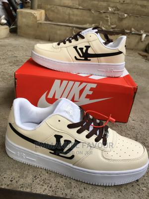 Nike Sneakers | Shoes for sale in Rivers State, Port-Harcourt