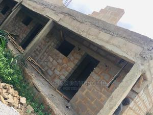 40 Unites Hotel for Sale Per Unit   Commercial Property For Sale for sale in Oyo State, Ibadan