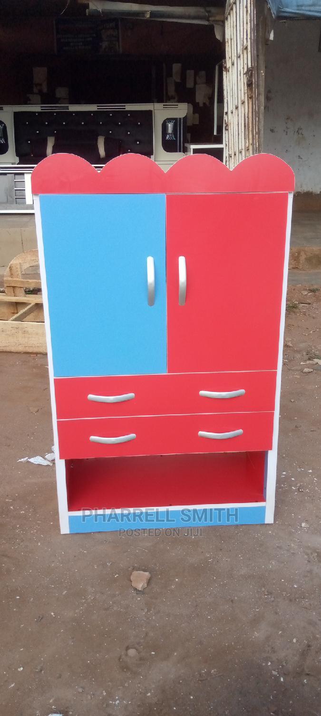 Baby Wardrobes   Children's Furniture for sale in Benin City, Edo State, Nigeria