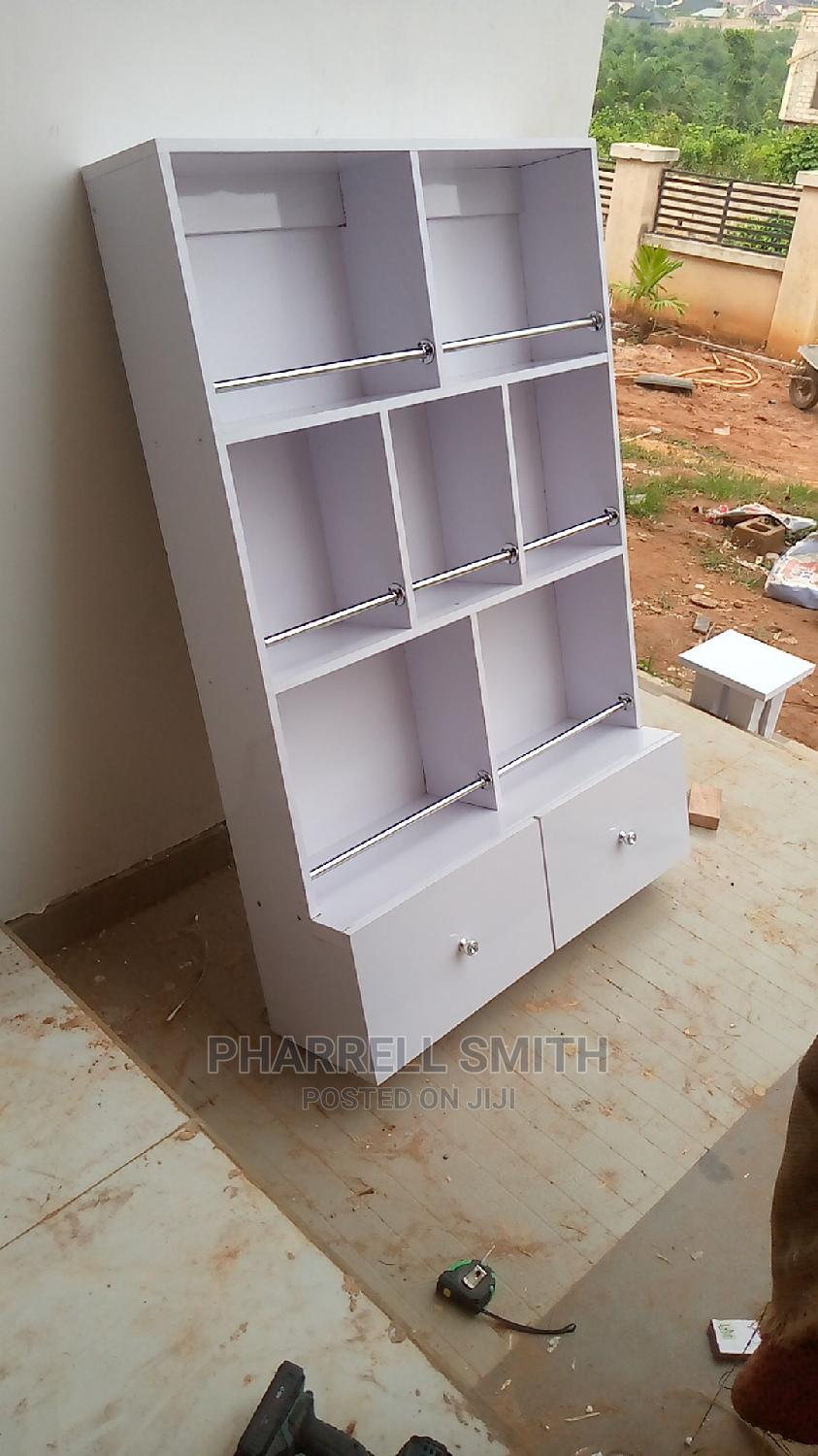 Wine Bar Available for You | Furniture for sale in Benin City, Edo State, Nigeria