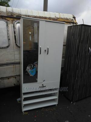 Quality Wardrobe | Furniture for sale in Lagos State, Oshodi
