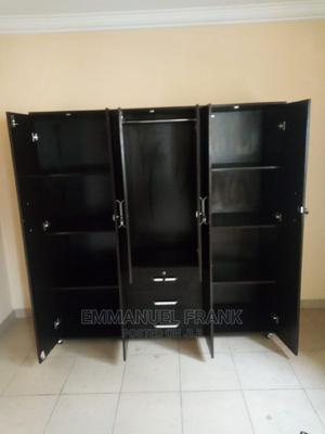 Wardrobe. . | Furniture for sale in Lagos State, Oshodi