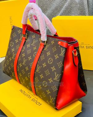 High Quality LOUIS VUITTON Hand Bags for Women | Bags for sale in Lagos State, Magodo