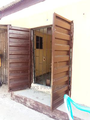 Massive Double Shop for Rent in Festac,Good for Any Busuness | Commercial Property For Rent for sale in Lagos State, Amuwo-Odofin
