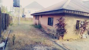 3 Bedroom Flat Apartment   Houses & Apartments For Sale for sale in Cross River State, Calabar