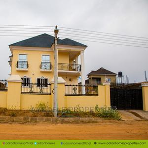 West Park and Garden Estate, Paradise City Estate. Ibadan.   Land & Plots For Sale for sale in Oyo State, Ibadan