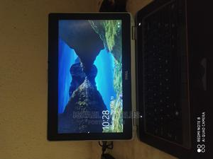 Laptop Dell Latitude E6420 12GB Intel Core I5 HDD 320GB | Laptops & Computers for sale in Lagos State, Alimosho