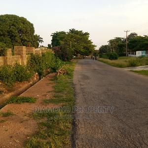Four Plot of Land Bodija Estate. | Land & Plots For Sale for sale in Oyo State, Ibadan