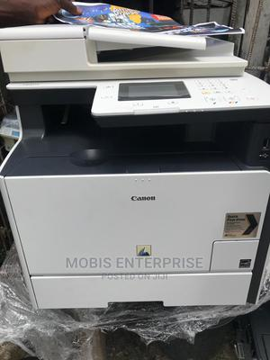 Canon MF724CDM | Printers & Scanners for sale in Lagos State, Surulere