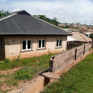 Three Bedroom Flat Apartment Ologunrue | Houses & Apartments For Sale for sale in Oyo State, Ido