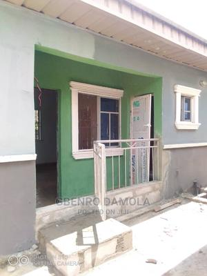 Mini Flat for Rent at Igando | Houses & Apartments For Rent for sale in Lagos State, Alimosho