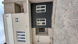 4 Bedroom Terrace Duplex | Houses & Apartments For Sale for sale in Gwarinpa, Life Camp