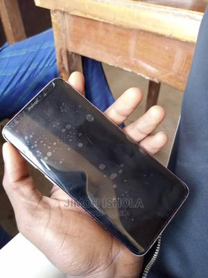 Samsung Galaxy S9 64 GB   Mobile Phones for sale in Kwara State, Ilorin West