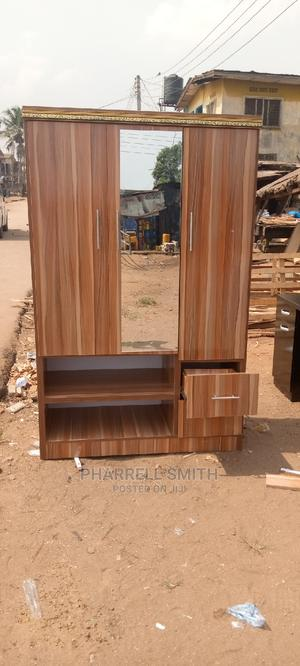 4by6 Wardrobes   Furniture for sale in Edo State, Benin City