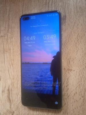 Tecno Camon 16 Premier 128 GB Blue | Mobile Phones for sale in Imo State, Mbaitoli