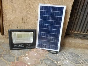 200w Solar Flood Light | Home Accessories for sale in Lagos State, Ikeja