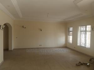 Brand New 4bedroom Terrace Duplex With Bq Service at Durumi | Houses & Apartments For Rent for sale in Abuja (FCT) State, Durumi