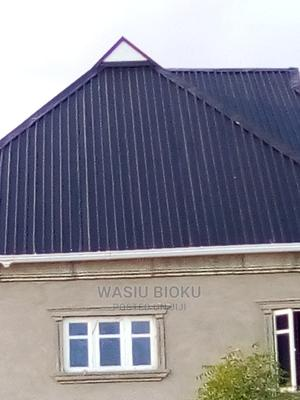 Aluminium Roof | Building Materials for sale in Ogun State, Ijebu